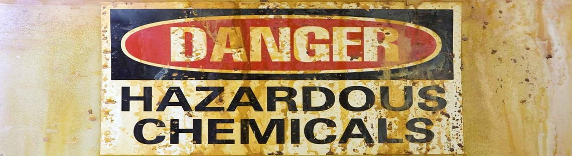 Farliga Kemikalier2