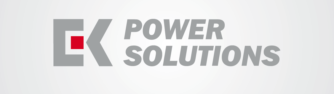EK Power Solution